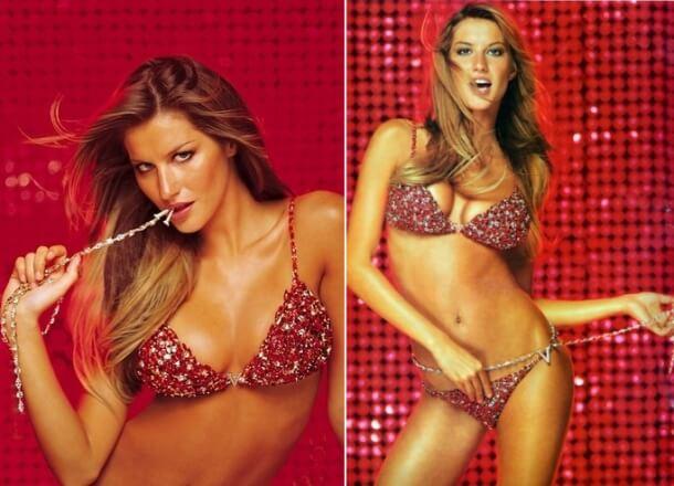 Victorias-Secret-Red-Hot-Fantasy-Bra-and-Panties
