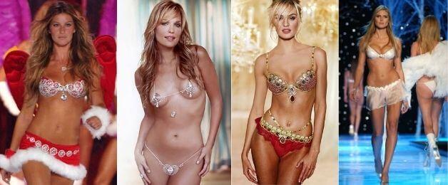 expensive-bikini