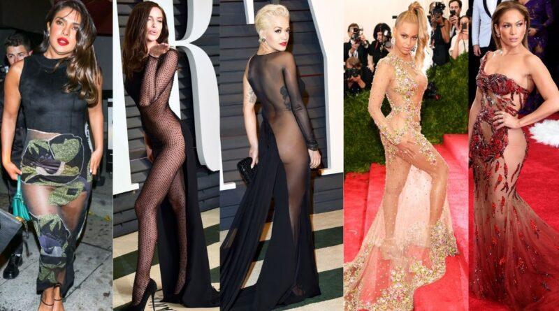 top-naked-dress-celebs